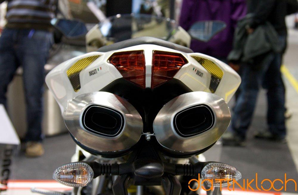 Swiss Moto 09