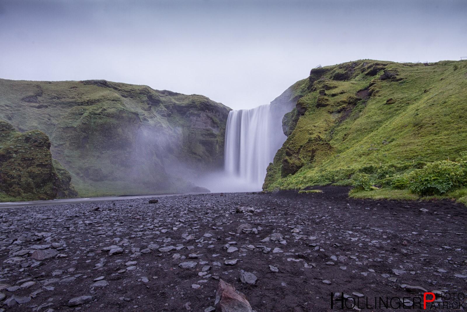 Island 2013 – Teil 1