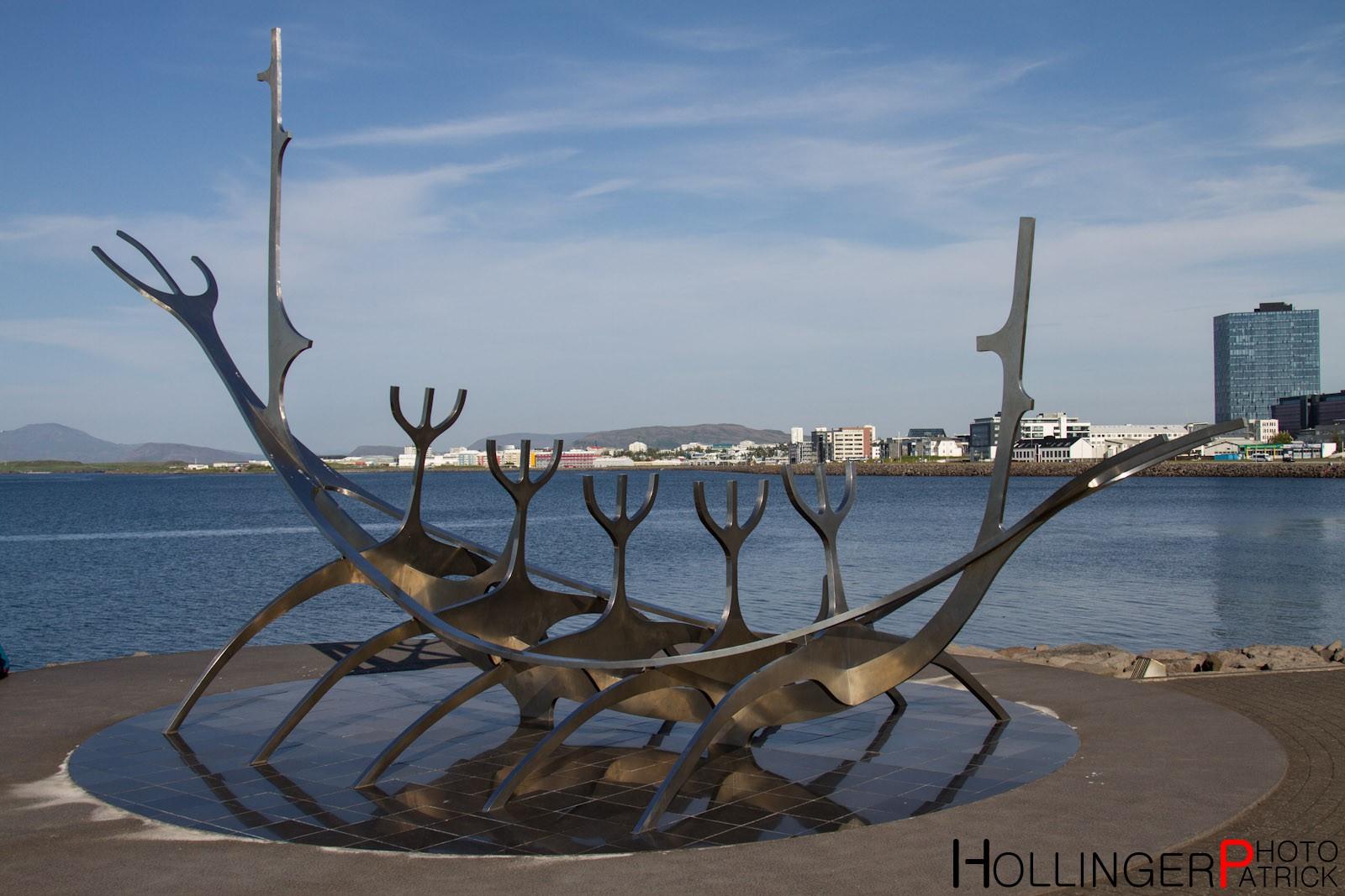 Island 2013 – Teil 3